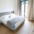 Viviendas Confort Habitación