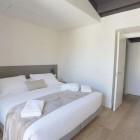 Penthouse Comfort